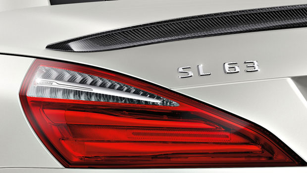 2014-SL-CLASS-SL63-AMG-ROADSTER-024-MCF.jpg