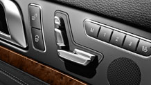 Mercedes Benz 2014 SL CLASS SL63 AMG ROADSTER 065 MCF