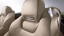 Mercedes Benz 2014 SL CLASS SL63 AMG ROADSTER 066 MCF