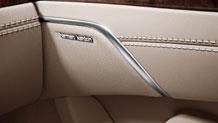 Mercedes Benz 2014 SL CLASS SL63 AMG ROADSTER 081 MCF