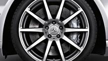 Mercedes Benz 2014 SL CLASS SL63 SL65 AMG ROADSTER 021 MCF