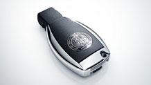 Mercedes Benz 2014 SL CLASS SL63 SL65 AMG ROADSTER 059 MCF