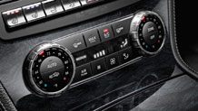 Mercedes Benz 2014 SL CLASS SL63 SL65 AMG ROADSTER 069 MCF