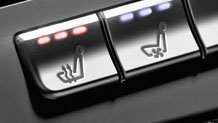 Mercedes Benz 2014 SL CLASS SL63 SL65 AMG ROADSTER 071 MCF