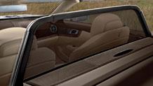 Mercedes Benz 2014 SL CLASS SL63 SL65 AMG ROADSTER 072 MCF