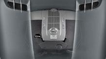 Mercedes Benz 2014 SL CLASS SL65 AMG ROADSTER 111 MCF
