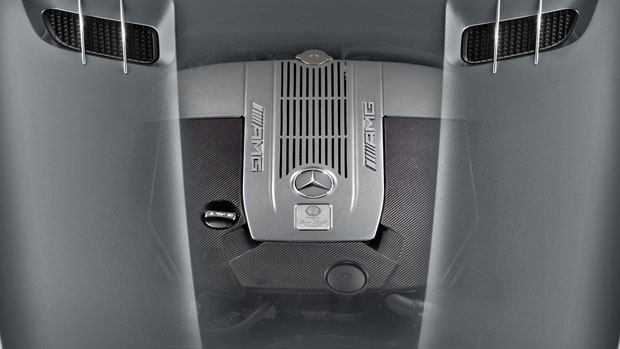 2014-SL-CLASS-SL65-AMG-ROADSTER-111-MCF.jpg