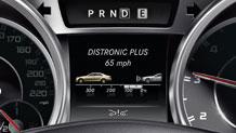Mercedes Benz 2014 SL CLASS SL65 AMG ROADSTER 148 MCF