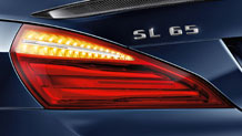 2014-SL-CLASS-SL65-AMG-ROADSTER-161-MCF.jpg