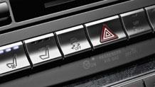 Mercedes Benz 2014 SL CLASS SL65 AMG ROADSTER 166 MCF