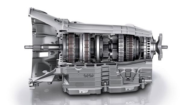 2014-SLK-CLASS-SLK250-SLK350-ROADSTER-002-MCF.jpg