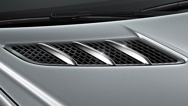 Mercedes Benz 2014 SLK CLASS SLK250 SLK350 ROADSTER 069 MCFO R