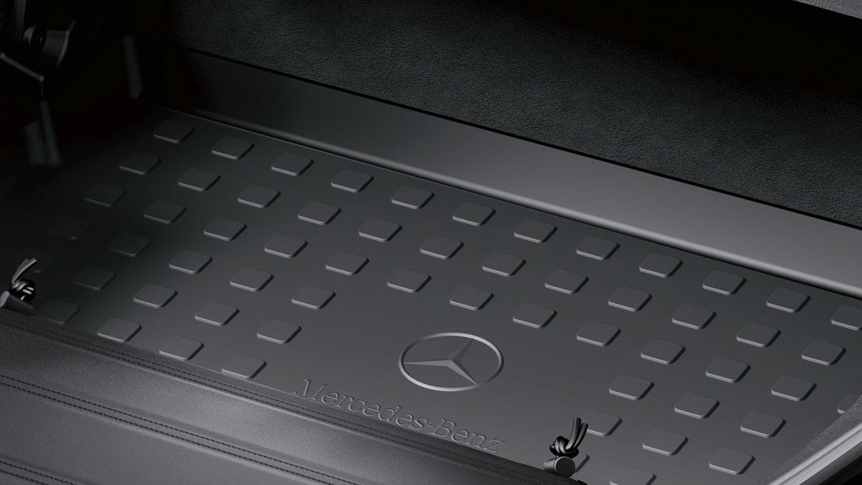 Mercedes Benz 2014 SLK CLASS SLK250 SLK350 ROADSTER 072 MCFO R