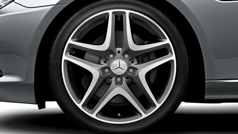 Mercedes Benz 2014 SLK CLASS SLK250 SLK350 ROADSTER 081 MCFO R