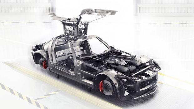 2014-SLS-GT-AMG-COUPE-019-MCF.jpg