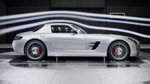 2014-SLS-GT-AMG-COUPE-023-MCF.jpg