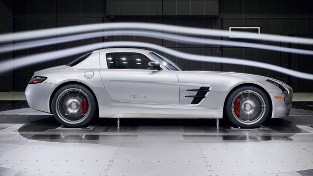 2014-SLS-GT-AMG-COUPE-023-MCF.jpg