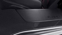 2014-SLS-GT-AMG-COUPE-063-MCF.jpg
