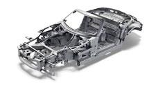 2014-SLS-GT-AMG-ROADSTER-020-MCF.jpg