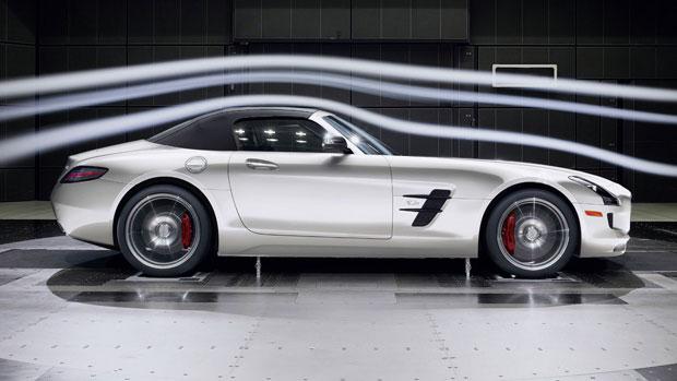 2014-SLS-GT-AMG-ROADSTER-022-MCF.jpg