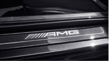 2014-SLS-GT-AMG-ROADSTER-062-MCF.jpg