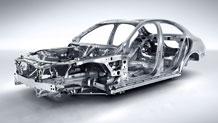 Mercedes Benz 2015 C CLASS SEDAN 042 MCF