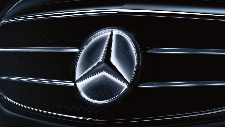 Mercedes Benz 2015 C CLASS SEDAN 073 MCFO R