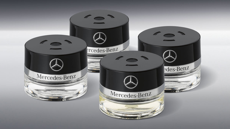 Mercedes Benz 2015 C CLASS SEDAN 086 MCFO R