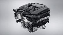 Mercedes Benz 2015 C CLASS C63 AMG SEDAN 001 MCF