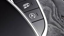 Mercedes Benz 2015 C CLASS C63 AMG SEDAN 002 MCF
