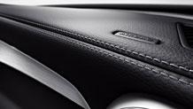 Mercedes Benz 2015 C CLASS C63 AMG SEDAN 036 MCF