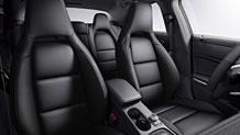 Mercedes Benz 2015 CLA CLASS CLA250 014 MCF