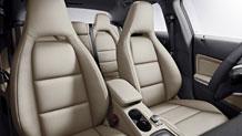 Mercedes Benz 2015 CLA CLASS CLA250 015 MCF