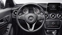 Mercedes Benz 2015 CLA CLASS CLA250 020 MCF