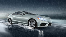 2015-CLS-CLASS-COUPE-002-MCF.jpg
