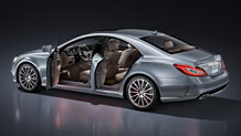 2015-CLS-CLASS-COUPE-060-MCF.jpg