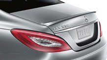 2015-CLS-CLASS-COUPE-082-MCF.jpg