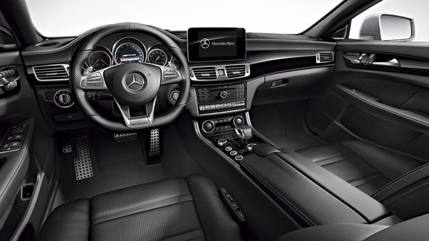 2015-CLS-CLASS-CLS63-AMG-COUPE-016-MCF.jpg