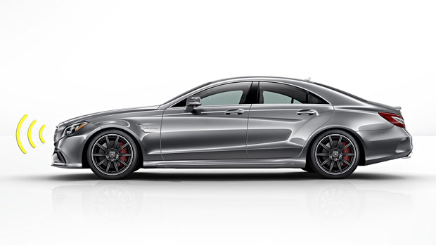 2015-CLS-CLASS-CLS63-AMG-COUPE-030-MCF.jpg