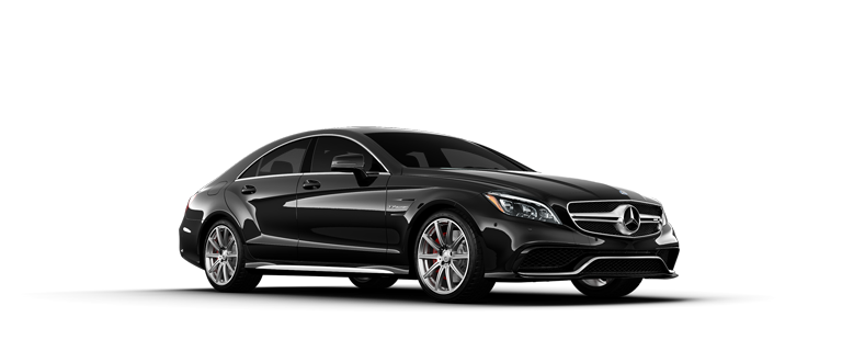 2015 mb e400 sedan 2017 2018 best cars reviews for International mercedes benz milwaukee