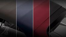 Mercedes Benz 2015 E CLASS E350 E550 CABRIOLET 005 MCF