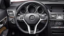 Mercedes Benz 2015 E CLASS E350 E550 CABRIOLET 012 MCF