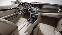 Mercedes Benz 2015 E CLASS E350 E550 CABRIOLET 034 MCF