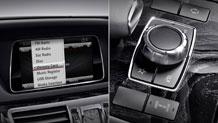 Mercedes Benz 2015 E CLASS E350 E550 CABRIOLET 040 MCF