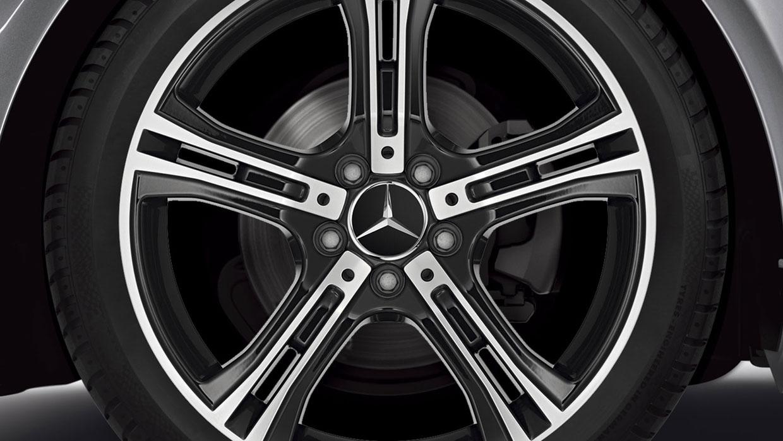 Mercedes Benz 2014 E CLASS COUPE 082 MCFO R