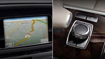 Mercedes Benz 2015 E CLASS E250BT E350 E400 E550 SEDAN 070 MCF