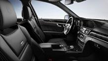 Mercedes Benz 2015 E CLASS E63S AMG WAGON 082 MCF