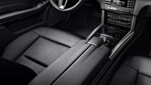 Mercedes Benz 2015 E CLASS WAGON 060 MCF