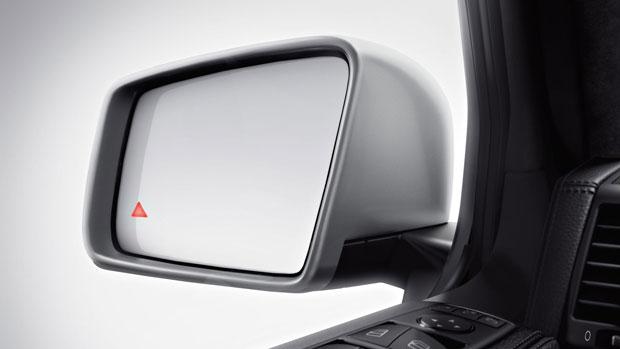 2015-G-CLASS-SUV-020-MCF.jpg