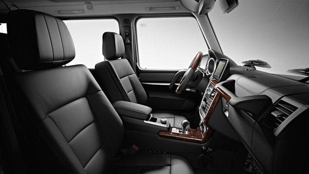 2015-G-CLASS-SUV-053-MCF.jpg
